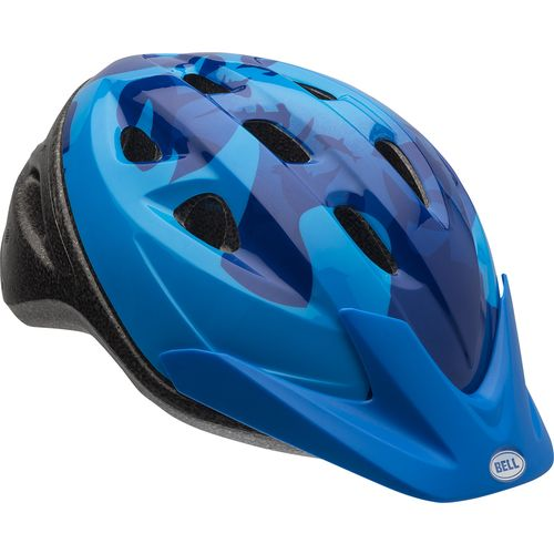 Bell Kids' Rally™ Fins Bicycle Helmet