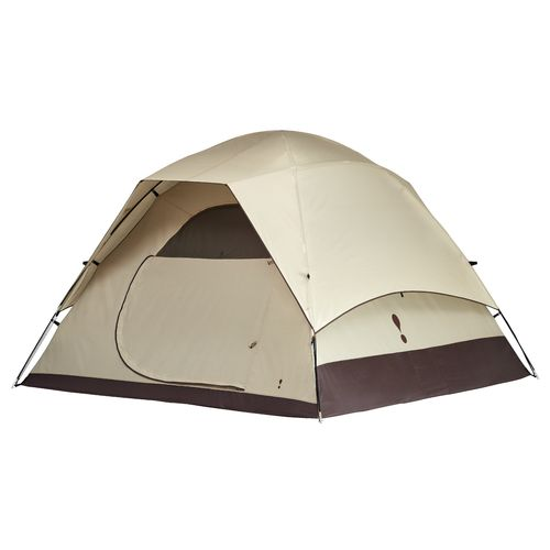 Eureka Tetragon HD 5 Person Tent - view number 2