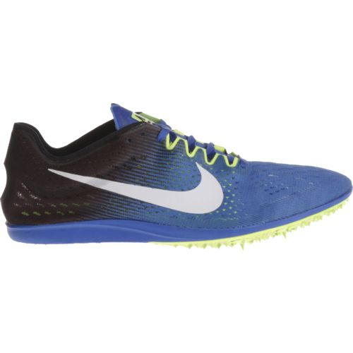 Nike Men's Matumbo 3 Racing Shoes