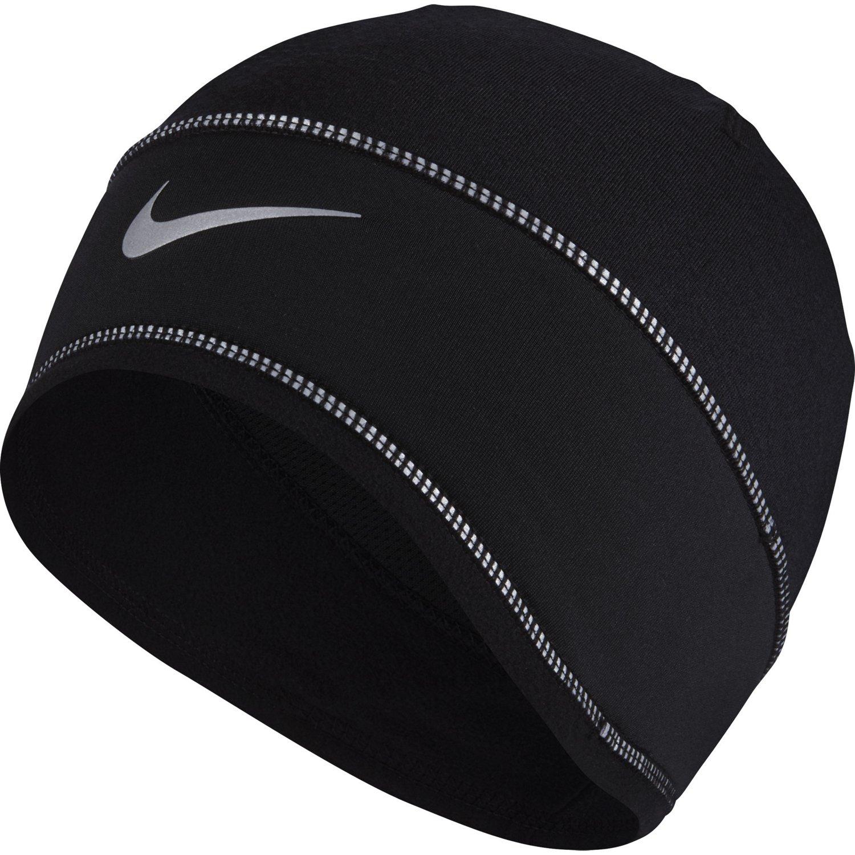 Nike™ Women's Skully Run Beanie