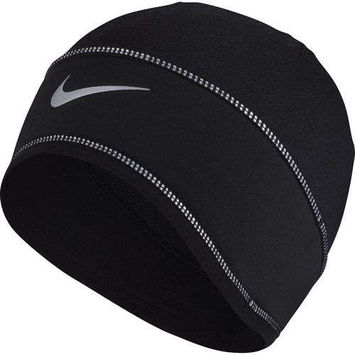 Nike™ Women's Skully Run Beanie