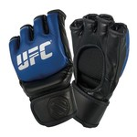 UFC Professional MMA Sparring Gloves - view number 1