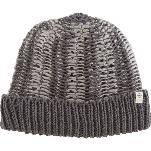 Magellan Outdoors™ Women's Cuff Beanie