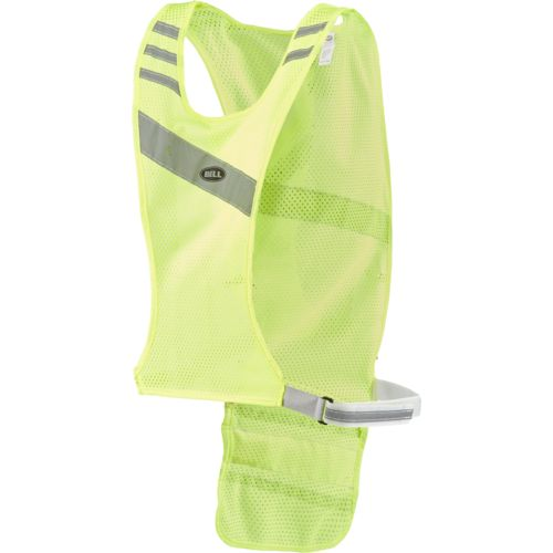 Bell Insight 800 LED Reflective Vest