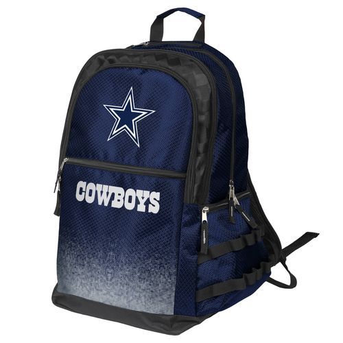 Team Beans Dallas Cowboys 2016 Gradient Elite Backpack