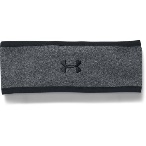 Under Armour™ Women's ColdGear® Infrared Headband