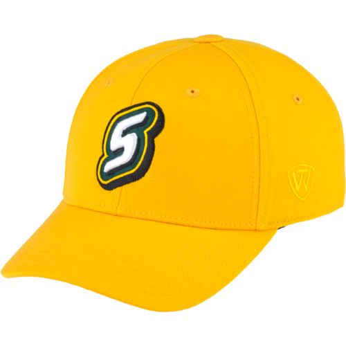 Top of the World Adults' Southeastern Louisiana University Premium Collection M-F1T™ Cap
