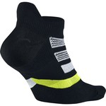 Nike Women's Dry Cushion Dynamic Arch No-Show Running Socks - view number 2