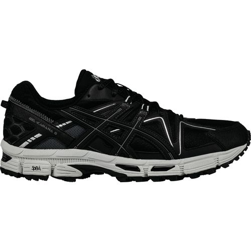 Display product reviews for ASICS® Men's Gel-Kahana® 8 Trail Running Shoes