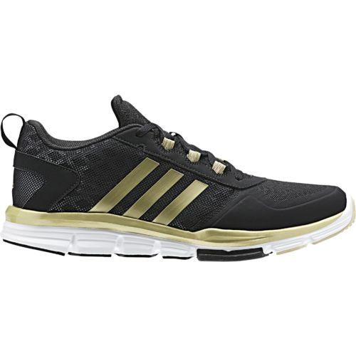 Display product reviews for adidas Men's Speed Trainer 2 Shoes