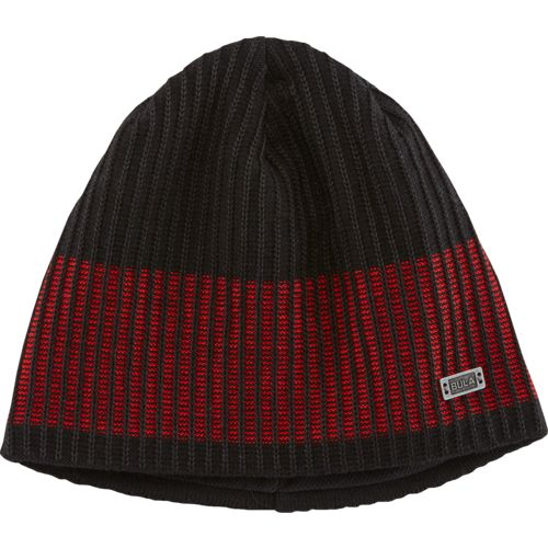 Bula Men's Trail Beanie