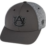 Top of the World Men's Auburn University Season 2-Tone Cap