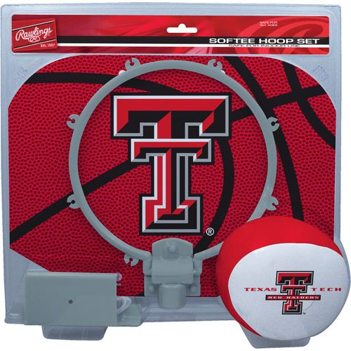 Coleman™ Texas Tech University TLG8 12-Can Soft-Sided Cooler