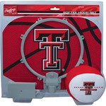 Coleman™ Texas Tech University TLG8 12-Can Soft-Sided Cooler - view number 2