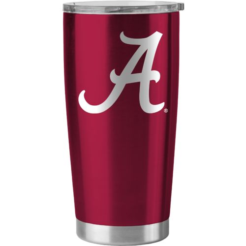 Display product reviews for Boelter Brands University of Alabama GMD Ultra TMX6 20 oz. Tumbler