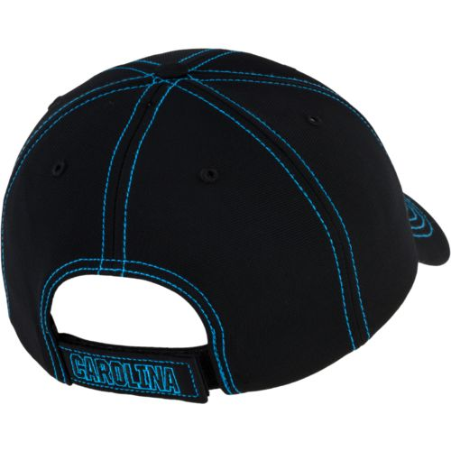 '47 Carolina Panthers Battalion MVP Cap - view number 2