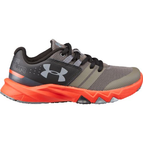 Under Armour™ Boys' Primed AC Running Shoes