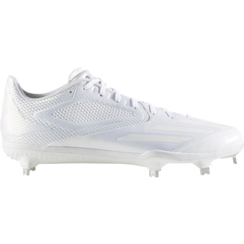 Display product reviews for adidas Men's Adizero Afterburner 3 Baseball Cleats