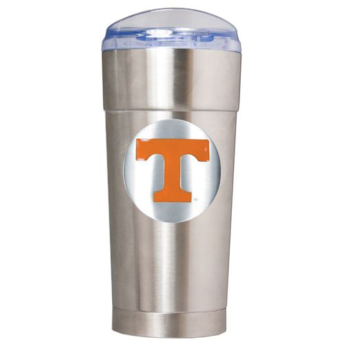Great American Products University of Tennessee Dynasty Edition 24 oz. Eagle Tumbler
