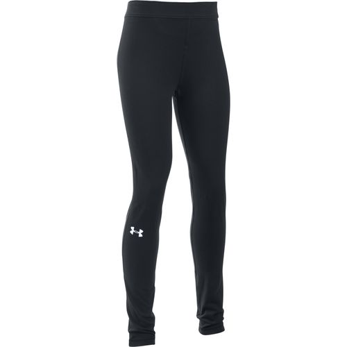 Under Armour Girls' Favorite Campus Legging