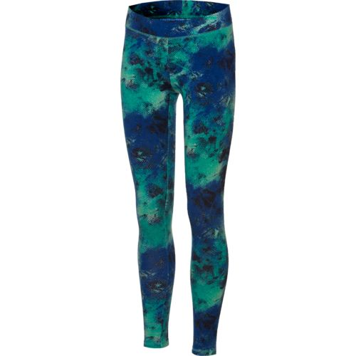BCG™ Women's Lifestyle Printed Legging