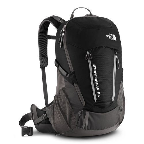 The North Face® Stormbreak 35 Technical Backpack