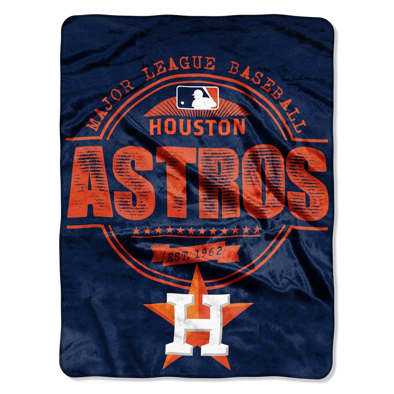The Northwest Company Houston Astros 40 Yard Dash