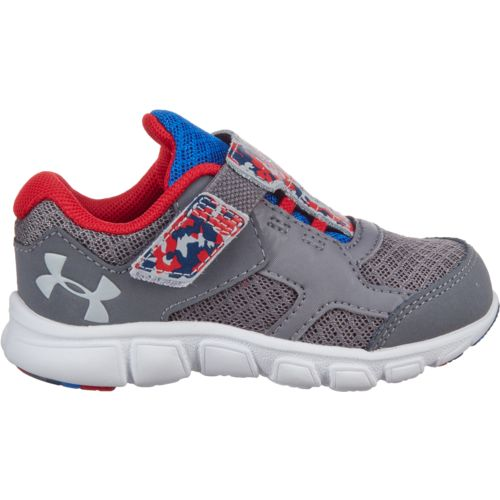 8a88085fb4ec under armour toddler boy shoes cheap   OFF63% The Largest Catalog ...