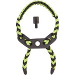 Allen Company Paracord Braided Wrist Sling