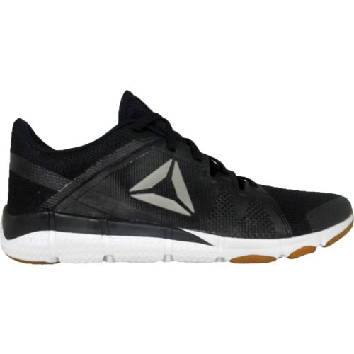 Display product reviews for Reebok Men's TrainFlex Shoes