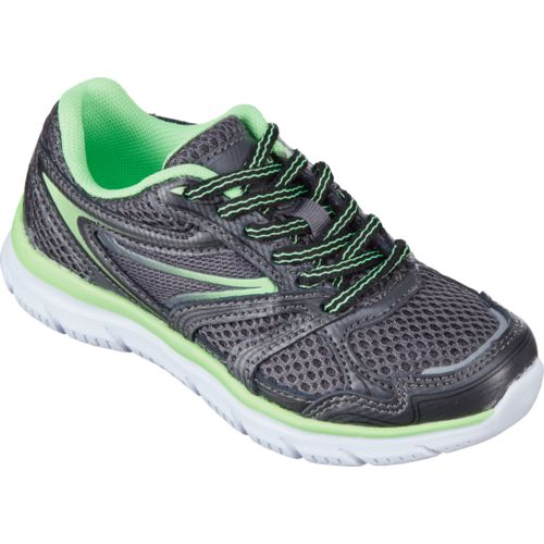 BCG Boys' Pacer 2 Running Shoes - view number 2
