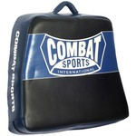 Combat Sports International Multiplex Pad - view number 1