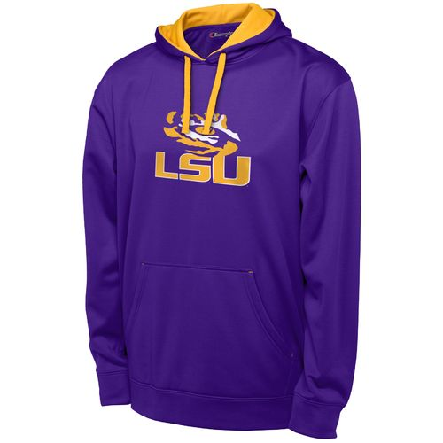 Champion™ Men's Louisiana State University Formation Hoodie