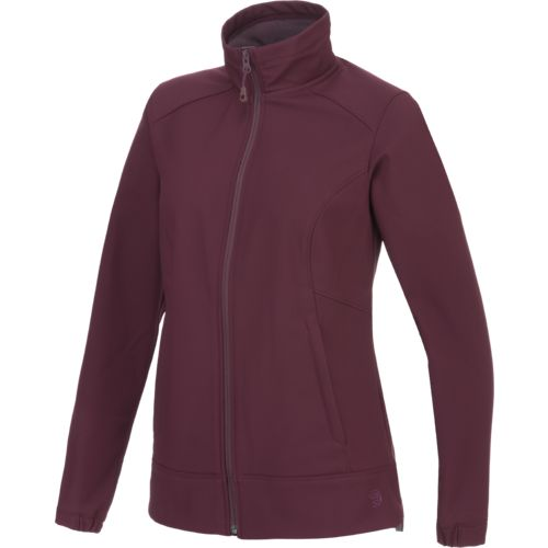 Mountain Hardwear Women's Solamere™ Jacket