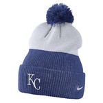 Nike Men's Kansas City Royals New Day Beanie
