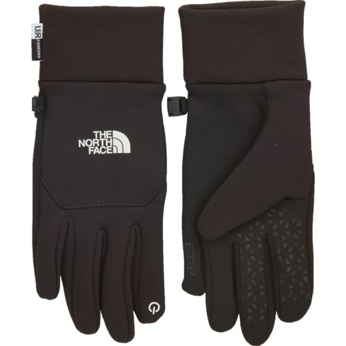 The North Face® Women's Etip™ Gloves