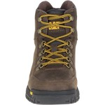 Cat Footwear Men's Outline Work Boots - view number 6