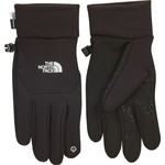 The North Face Men's Etip Gloves - view number 1