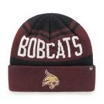 '47 Texas State University Rift Knit Cap