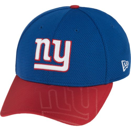 New Era Men's New York Giants NFL16 39THIRTY Cap