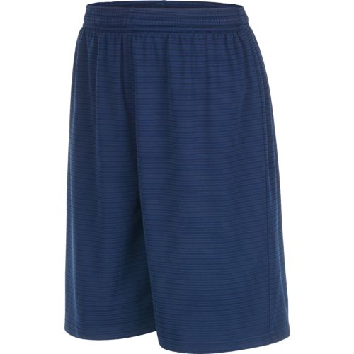 BCG Boys' Dazzle Basketball Short