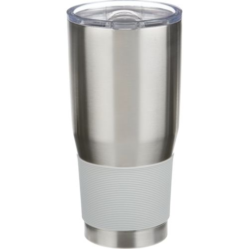 Boelter Brands H2X 30 oz. Stainless-Steel Tumbler - view number 2