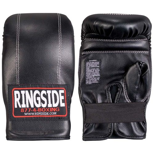 Ringside Adults' Econo Bag Gloves