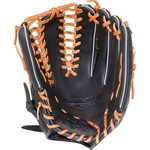 Rawlings Gamer 12.75 in Outfield Baseball Glove - view number 2