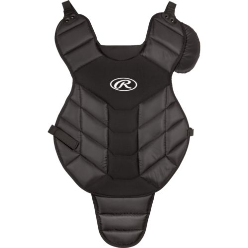 Rawlings Kids' Prodigy T-ball Catcher's Set - view number 3