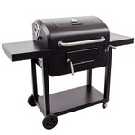Char-Broil® Charcoal Grill 780 - view number 7