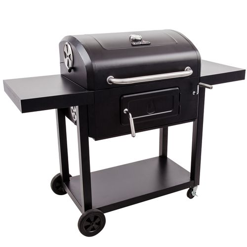 Char-Broil® Charcoal Grill 780