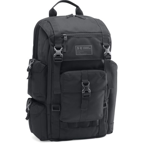 Under Armour™ CORDURA® Regiment Backpack