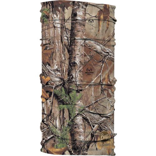 Buff® Men's UV Buff® Realtree Xtra® Headwear