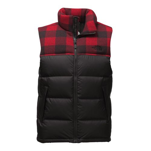 The North Face® Men's Nuptse Vest